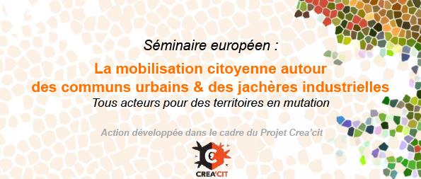Séminaire_Interphaz__CNRS_17_18_MAI-1