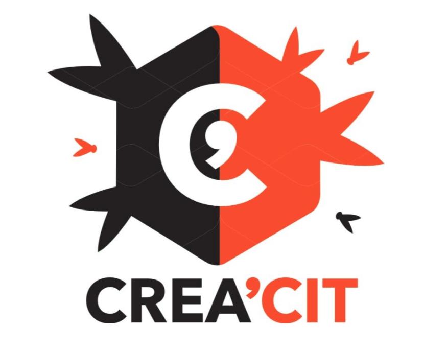 crea_cit-interphaz-recherche